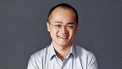 """美团上市看点:""""吃""""出来中国第四大互联网公司?"""