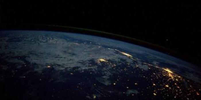 """小行星3年后""""撞地球""""?专家:有点""""乌龙"""""""