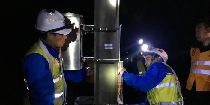 视频v视频京沪高铁补强全线工程科学圆满完成王菲视频的图片
