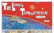 《赛博朋克 2077》想要书写怎样的近未来简史?