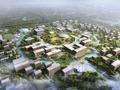 新京报:期待西湖大学为办学模式改革探出一条新路