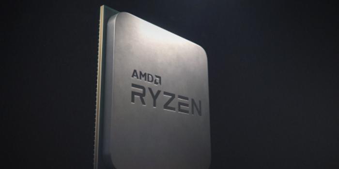 AMD的春天?英特尔在韩市场份额首次被AMD超越