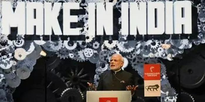 中美贸易战烽烟乍起 印度将渔翁得利?