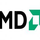 富瑞:英特尔CPU严重短缺 AMD市场份额可能增加两倍