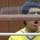 中国留美学生纪欣然遇害 最后一被告一级谋杀成立