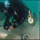葡萄牙發現400年前沉船:載有香料容器和明代瓷器