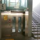 臺東火車站電梯故障旅客被困8分鐘 按緊急鈴沒人管