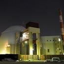 伊朗原子能組織:未來幾天伊朗鈾濃縮能力將提升