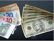 展望2019:欧元20周年 欲又应敌美元霸权位置