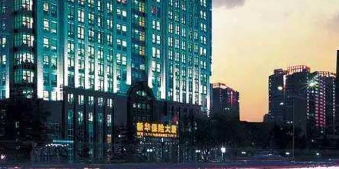http://www.qwican.com/caijingjingji/1808627.html
