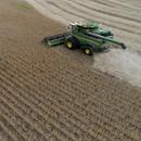 美國農業部下週向農民提供2019年第二批貿易援助款項