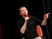冯小刚指责崔永元碰瓷:文艺作品切记对号入座