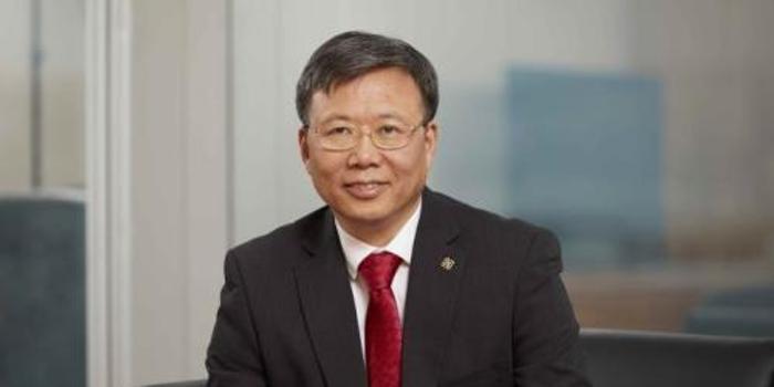 香港理工大学校长:理大计划在大湾区建立分校