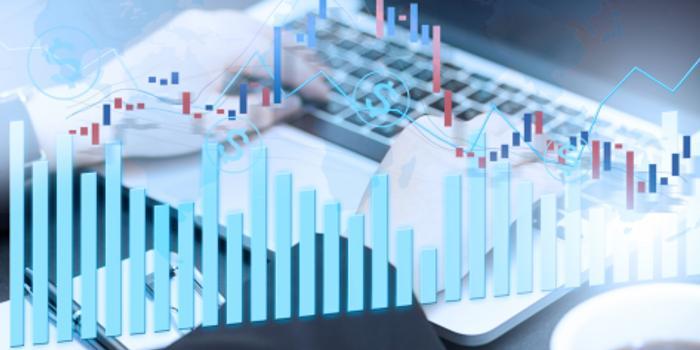 科创板开市百天:平均涨幅达100.06% 高溢价阵痛缓解
