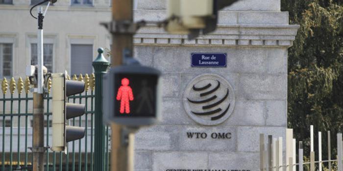 美质疑上诉机构法官收入过高 十字路口的WTO何去何从