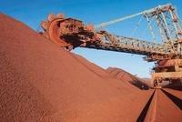 淡水河谷溃坝事故影响超预期 铁矿石期货创阶段新高