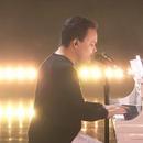 美韓裔視障自閉兒歌聲動人 奪《美國達人秀》冠軍