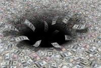 张振新:一个草根金融家的落幕