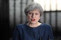 英首相挺过党内不信任投票 波折过后脱欧能顺利进行?