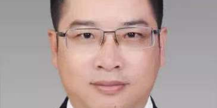 浙江苍南拟破格提拔1名乡镇工作经历不足三年干部