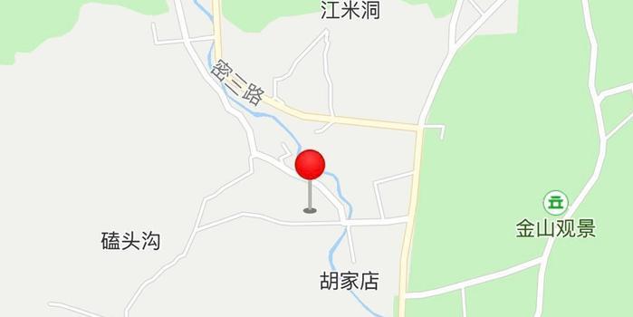 北京平谷人口_北京地铁平谷线规划图