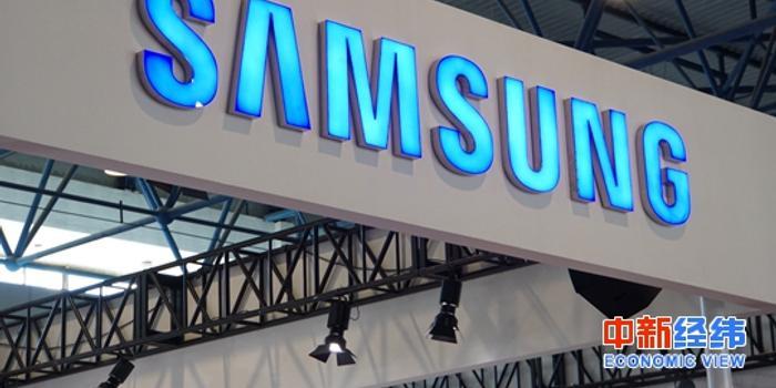 微信支付寶確認關閉三星Galaxy S10等機型指紋支付