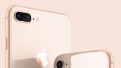 为啥说苹果iPhone中国禁售令并没有听起来那样糟糕