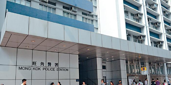 香港一投票站附近惊现50多枚汽油弹 港警展开追查