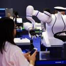 第21屆中國國際工業博覽會在上海落幕