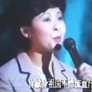 董文華與陳佩斯楊立新合影照曝光  57歲容顏未老風采依舊