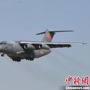 90後飛行員駕運20亮相長春 爲何放棄戰機改飛運輸機