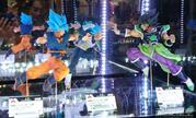 《龙珠:超》剧场版布罗利形象曝光 新战力值爆表