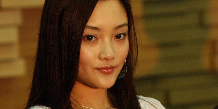 李小璐离婚 她关联9家公司网店三日营业额41万