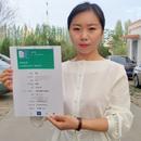内蒙古女子户籍学籍被山东女子冒用13年