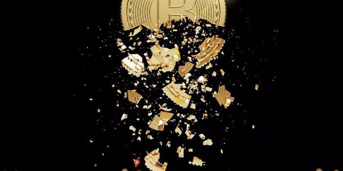 私募大佬怒了:炒股从100万到1亿 组团炒币却