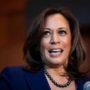 群雄逐鹿美国2020总统大选 下位宣布参选的是她?