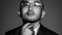 华兴资本董事长包凡发公开信:创业者是我们的英雄