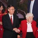 """中國駐多倫多總領事:""""一國兩制""""是香港保持繁榮穩定的最佳安排"""