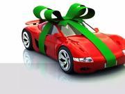 一系列汽车新政出台:汽车贷款门槛降低