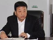 列席省委常委会议次日就落马 他成2018年首虎