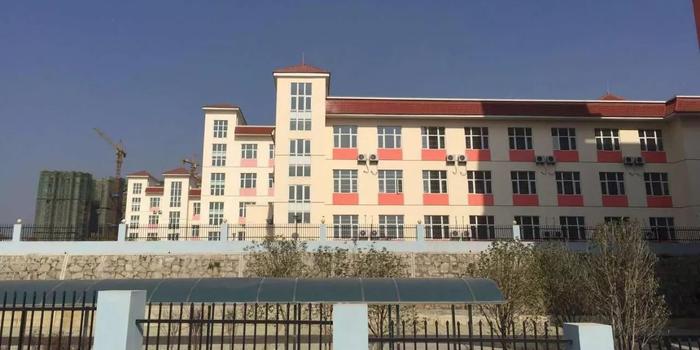 贵阳市区有多少人口_现场 擦亮城市窗口,南明区开展贵阳火车站周边环境大整