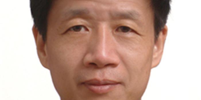 李永利任海南省政府副秘书长,省法制办主任(图|简历)