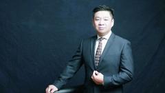 财通基金王家俊:拥抱公募新时代 持续为投资者创价值