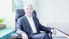 国金基金尹庆军:追求差异化发展 推行三大核心战略