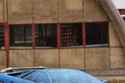 2500万布加迪都扔了,看看那些被遗弃的豪车!