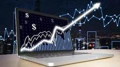 又一巨无霸IPO:富士康或成最大科技龙头(12核心数据)