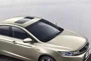 中国家庭最喜爱的10款经济型轿车,肯定一款适合你!