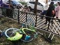 中消协:21万人次因押金退款难投诉酷骑单车