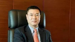 广发基金总经理林传辉:恪守本源 积极拥抱新时代