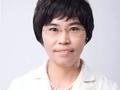 彭庆芝:建筑师负责制将大力提升建筑质量